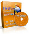 Thumbnail *** New **** Firefox Tips And Tricks