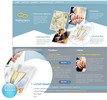 New Wedding Agency Template
