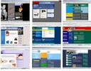 Thumbnail 45 premium webtemplates
